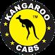 Kangaroo Cabs India by Kangaroo Cabs India
