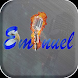 Radio Emanuel 87.8 FM