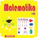 Media Pembelajaran Matematika by PSPTI Fastikom UNSIQ