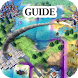 Guide Civilization Revolution2 by NaKGuide