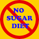 No Sugar Diet by Dark Spencer