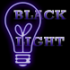 Black Light App by Nugget Games