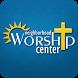 Neighborhood Worship Center by ChurchLink