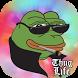 Meme Soundboard - DANK MLG by Venn