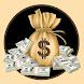 Earn Money Online in 2018 by Alphaapps