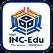 INC 통합영어교육원 (순천시 영어학원) by 에스아이소프트(sisoft)