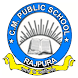 CM Public School by SchoolPad