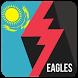 EagleS.FandomKZ by ZHusIP Production