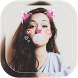 Photo Stickers and Emoji Picture Editor, Face Swap