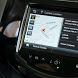 Автомобильные приложения by MobileDevComunity
