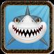 Fish Crush Mania 2 by Candy Jewel inc