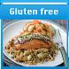 Best Gluten Free Recipes by EclipseBoy