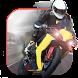 Highway Traffic Moto Rider by Gamextudios