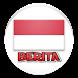 BERITA INDONESIA TERKINI 2017 by Lizdin Enterprise