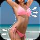 Make me slim:Body Shape Editor - Plastic Surgery by Incredible Apps Developer