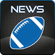 Buffalo Football News by NDO Sport News