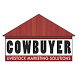 Cowbuyer Livestock Auctions by NextLot, Inc.