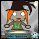 Alien TakeOver Halloween by Loti-h
