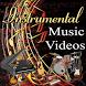 Instrumental Music Songs by Tech Mine