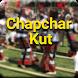 ChapChar Kut by genius bee