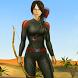 Archery Shoot Combat Clash by Saga Games Inc