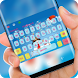 Chrismas Snow man 2018 by Sexy Theme for Smart Phone