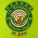 15. Kompanie Riesseler Jäger by AGENTUR RUNNEBOM UGhb