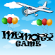 Memory Game Plus: Match Items by CodeFan
