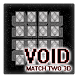 Void: Match Two 3D by G8y3e Games
