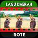 """Lagu Rote - Lagu Indonesia - """"Tembang Kenangan"""" by Beyond Music Technologies"""
