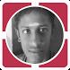 Nishanth Karthi by NMInformatics LLC 4