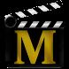 Backstage Movie Search by Bogod Ivan