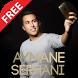 Aymane Serhani - LA BEAUTÉ by Boutelka Mobile