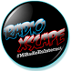 Radio Xscape by Streaming JG