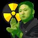 PyeongChang Defense - The Kingdom Strikes Back