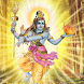 Malayalam Maha Shivaratri Song by Mahesh Padmai