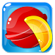 Sweet World by MSGames Ltd.