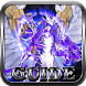 Guide For MU Origin by Purple.Studio
