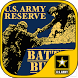 Battle Buddy by TRADOC Mobile