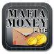 Mafia Money Lite by KillerBytes