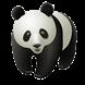Chinese Animals Soundeffect by HamoosH