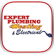Expert Plumbing by Ryno Strategic Solutions, LLC