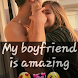 Romantic Love Quotes & Images???????? by Latest Status Hub