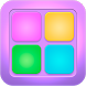 Beat Pads Maker-Dubstep & Trap by Creative music apps & games