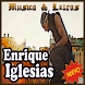 Musica Enrique Iglesias Nuevo by Ngena Ateku Man Bandu