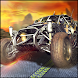 Impossible Buggy Stunts : Free Car Games by Wrestling Games