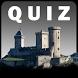 New Game of Thrones Quiz by WiZZ-Tek
