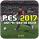 GUIDE : PES 2017 by PlayDv