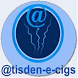eCig News and Reviews by Atisden