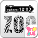 Animal Wallpaper ZOO by +HOME by Ateam